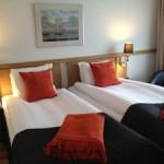 Starby Hotell i Vadstena